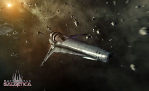 Game 'Battlestar Galactica Online' passa de 1 milhão de jogadores Screenshot_vipermk7