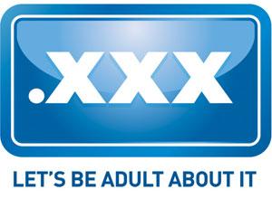 Domínio '.xxx' é para uso exclusivo de sites com conteúdo adulto (Foto: Reprodução)