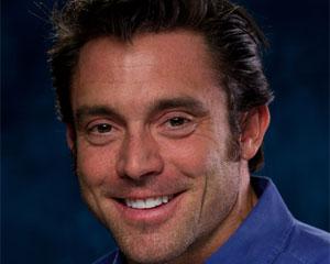 Mike Reavey, diretor do Microsoft Security Response Center (Foto: Divulgação)