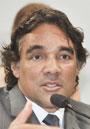 Lobão Filho (Foto: José Cruz/Agência Senado)