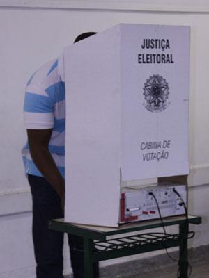 Embu das Artes (Foto: Divulgação/ Prefeitura )
