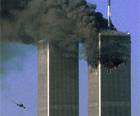 11 de setembro (Foto: Reprodução)