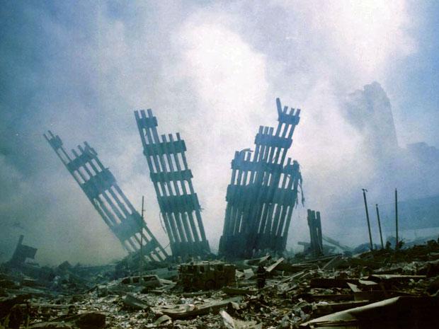 11/09 (Foto: AP)