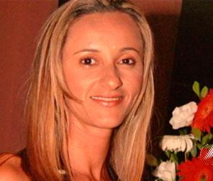 Suspeito pelo sumiço de engenheira na BA vai ser ouvido nesta sexta (Foto: Reprodução/TVBA)