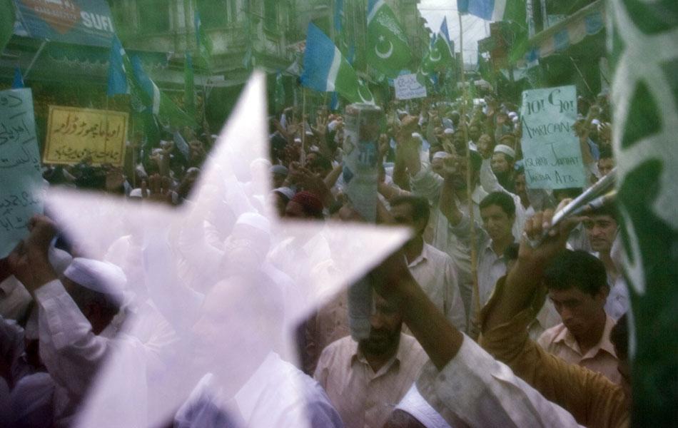 http://s.glbimg.com/jo/g1/f/original/2011/05/06/pakistan-bin-laden_fran3.jpg