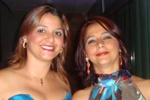 Recado dia das mães (Foto: Mayra Diniz/VC no G1)