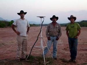 Previsão de Terremotos pela midia oficial ou não, estudos, alertas, profecias, artigos Terremotos-bolivia