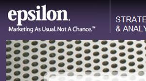 Vazamento de dados da empresa de marketing Epsilon é mais um em uma tendência de ataques com intuito de roubo de informações (Foto: Reprodução)