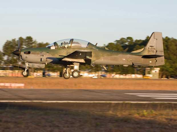 a29a (Foto: Johnson Barros/Aeronáutica)