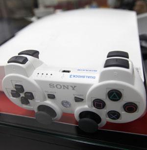 PlayStation 3 Ataque Hacker (Foto: Reuters)