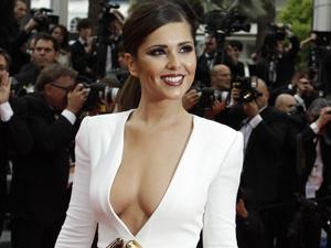 Cheryl Cole (Foto: AP)