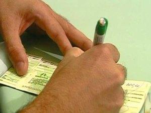 Bancos serão responsáveis por repassar informações sobre cheques ao comércio (Foto: TV Globo)