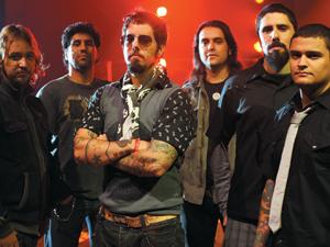 A banda Detonautas Roque Clube (Foto: Divulgação)