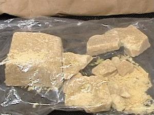 Crack (Foto: Reprodução RPCTV)