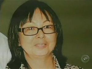mulher morre após cirurgia no interior de SP (Foto: Reprodução/ TV Tem)