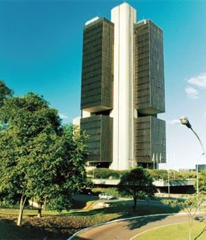banco central (Foto: Divulgação)