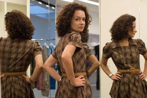 Andrea Marques criou, em 2007, a marca que leva o seu nome (Foto: Divulgação)