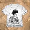camiseta (Foto: Divulgação)
