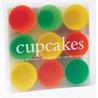 cupcakes (Foto: Divulgação)