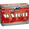 war (Foto: Divulgação)