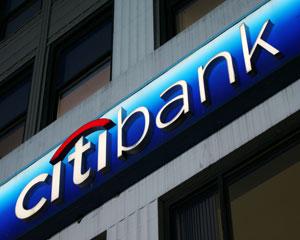 Clientes do Citibank na América do Norte tiveram informações roubadas por meio de um ataque de hackers (Foto: Mark Lennihan/AP)