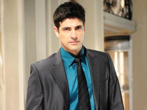 O ator Reynaldo Gianecchini (Foto: Divulgação)