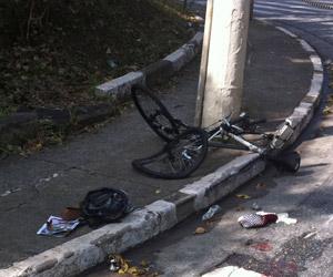 Bicicletas; lorenzetti (Foto: Leopoldo Godoy/G1)