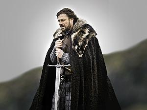 Imagem de 'Game of thrones' (Foto: Divulgação)