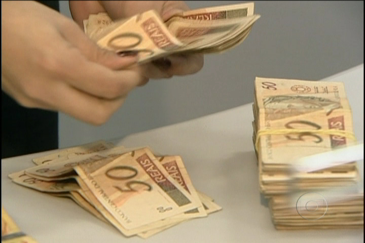 Aprenda as siglas e informações para investir (Jornal da Globo)
