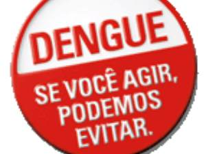 Ceará registra quase dois mil novos casos de dengue em uma semana (Foto: Ministério da Saúde/Divulgação)