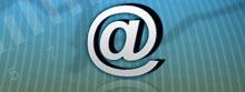 Envie sugestões, dúvidas, comentários e críticas (Envie sugestões, dúvidas, comentários e críticas (Envie sugestões, dúvidas, comentários e críticas (xxxxxxxxxxxxxxxxxxxxx (Jornal da Globo))))