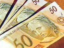 Calcule quanto precisa juntar para acumular R$ 1 milhão (Reprodução)
