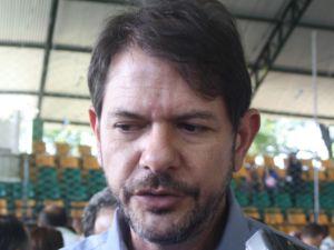 Deputados decidem pela não abertura de ação pena contra Cid Gomes (Foto: Agência Diário)