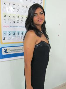 xxx (Foto: Rafaela Céo/G1)
