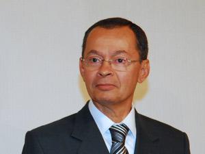 Paulo Sérgio Passos (Foto: Renato Araújo/Agência Brasil)