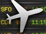 Flight+Board (Foto: Divulgação)