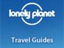 Lonely Planet (Foto: Divulgação)
