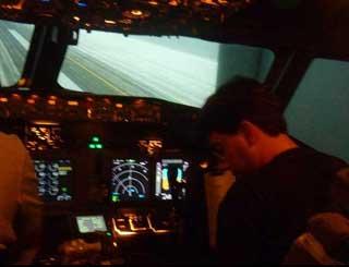 pilotos (Foto: Arquivo Pessoal)