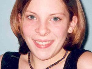 Escândalo ganhou força com denúncia que detetive teria invadido telefone de jovem Milly Dowlder (Foto: PA)