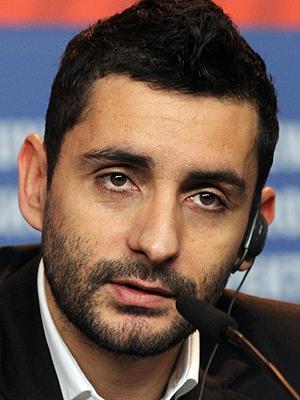 O diretor Jaume Collet-Serra (Foto: AFP)