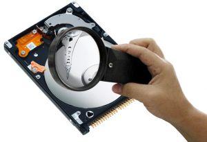 A heurística é um conjunto de tecnologias para identificar um arquivo. Os detalhes dependem de cada produto (Foto: Divulgação)