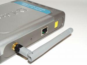 Roteadores Wi-Fi variam em padrão de transmissão e, com isso, de qualidade (Foto: Divulgação)