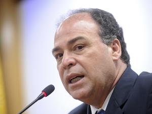 Fernando Bezerra Coelho (Foto: Wilson Dias/Agência Brasil)