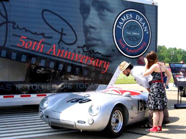Auto Esporte Porsche Pensa Em Criar Vers 227 O Moderna De