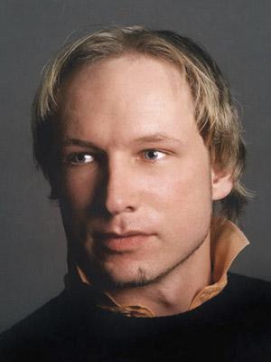 Anders (Foto: AP)
