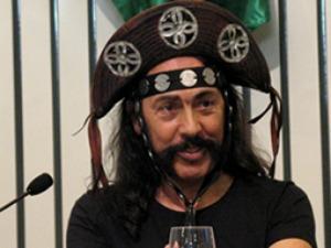 Morre Júlio Trindade, dono do tradicional Pirata Bar, em Fortaleza (Foto: Divulgação/Pirata Bar)