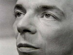 O ator Ítalo Rossi  (Foto: Reprodução)