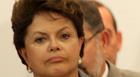 48% aprovam governo Dilma, diz Datafolha (Lúcio Távora/Agência A Tarde/AE)