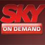 Sky on demand (Foto: Divulgação)