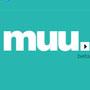 Muu (Foto: Divulgação)